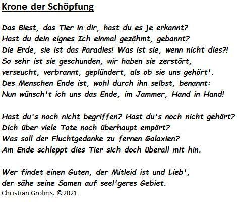 http://ws1.cepha.de/KroneDerSchoepfung.jpg